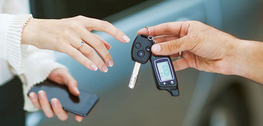 Understanding Why Locksmiths Are The Best Choice For Car Key Replacement