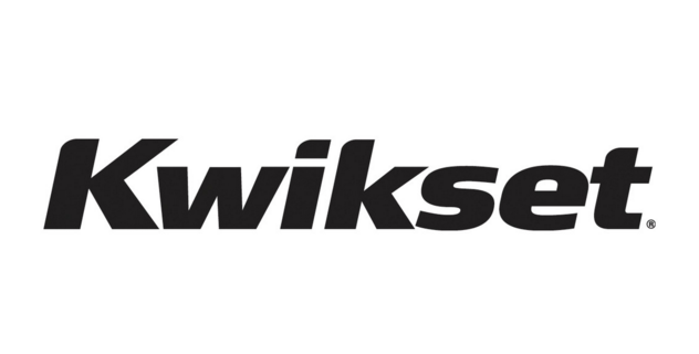 Kwikset Locks – A Great Lock Company